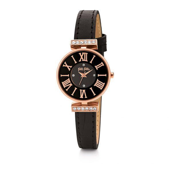 Dynasty Reloj