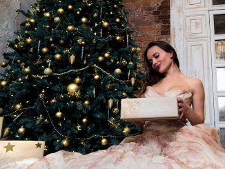 Comprar regalo por internet