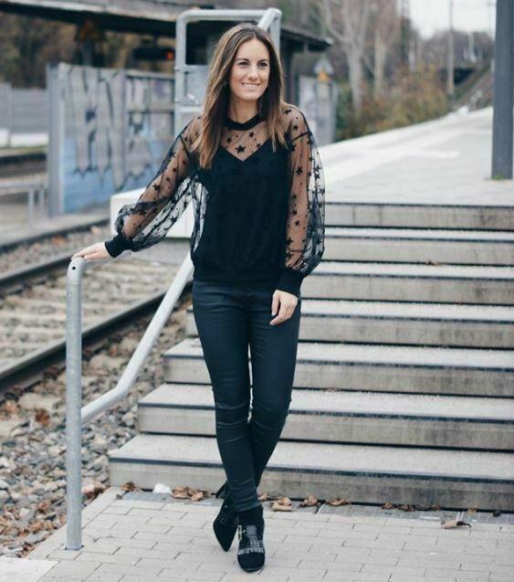 Silvia Zudaire