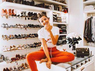 Colección de Zapatos de Lovely Pepa