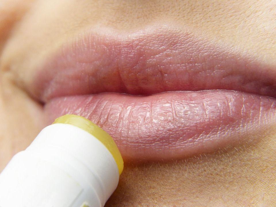 EXFOLIANTES de labios caseros que debes probar