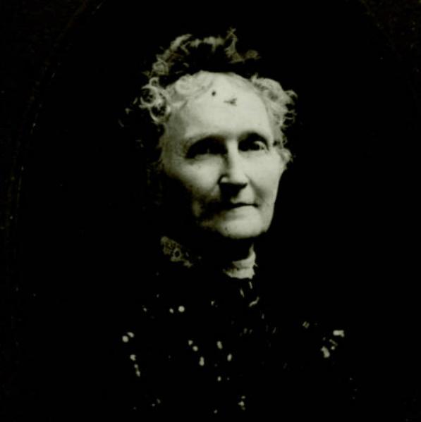 Albee (1836-1914)