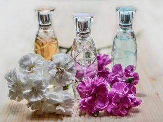 Nuevos perfumes que te resultarán increíbles