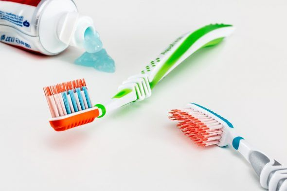 blanquear-dientes