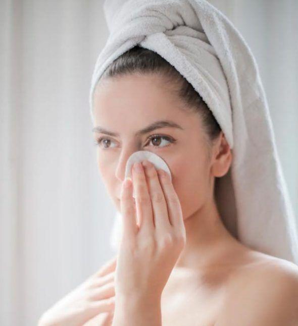 Que es la cosmetica ecologica