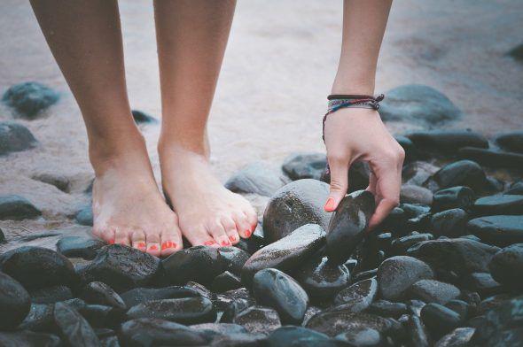 pies-bonitos