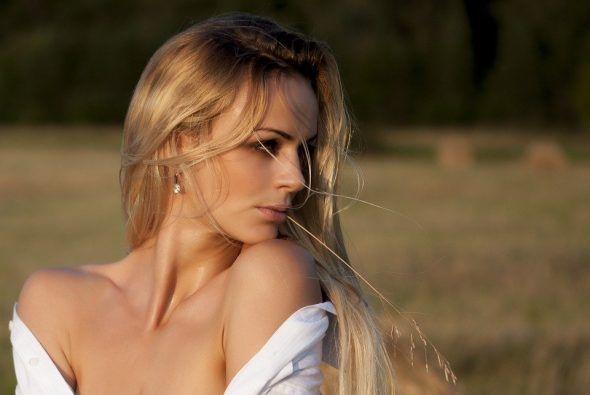 Tips de belleza para mujer