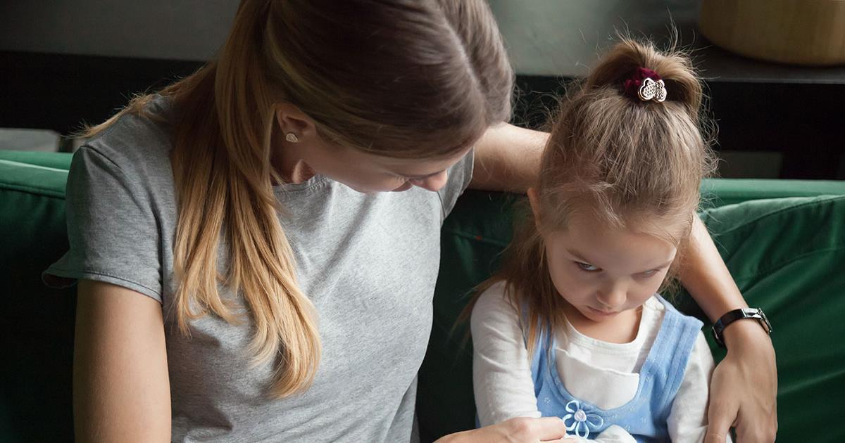 Como fortalecer tu hogar en tiempos de pandemia