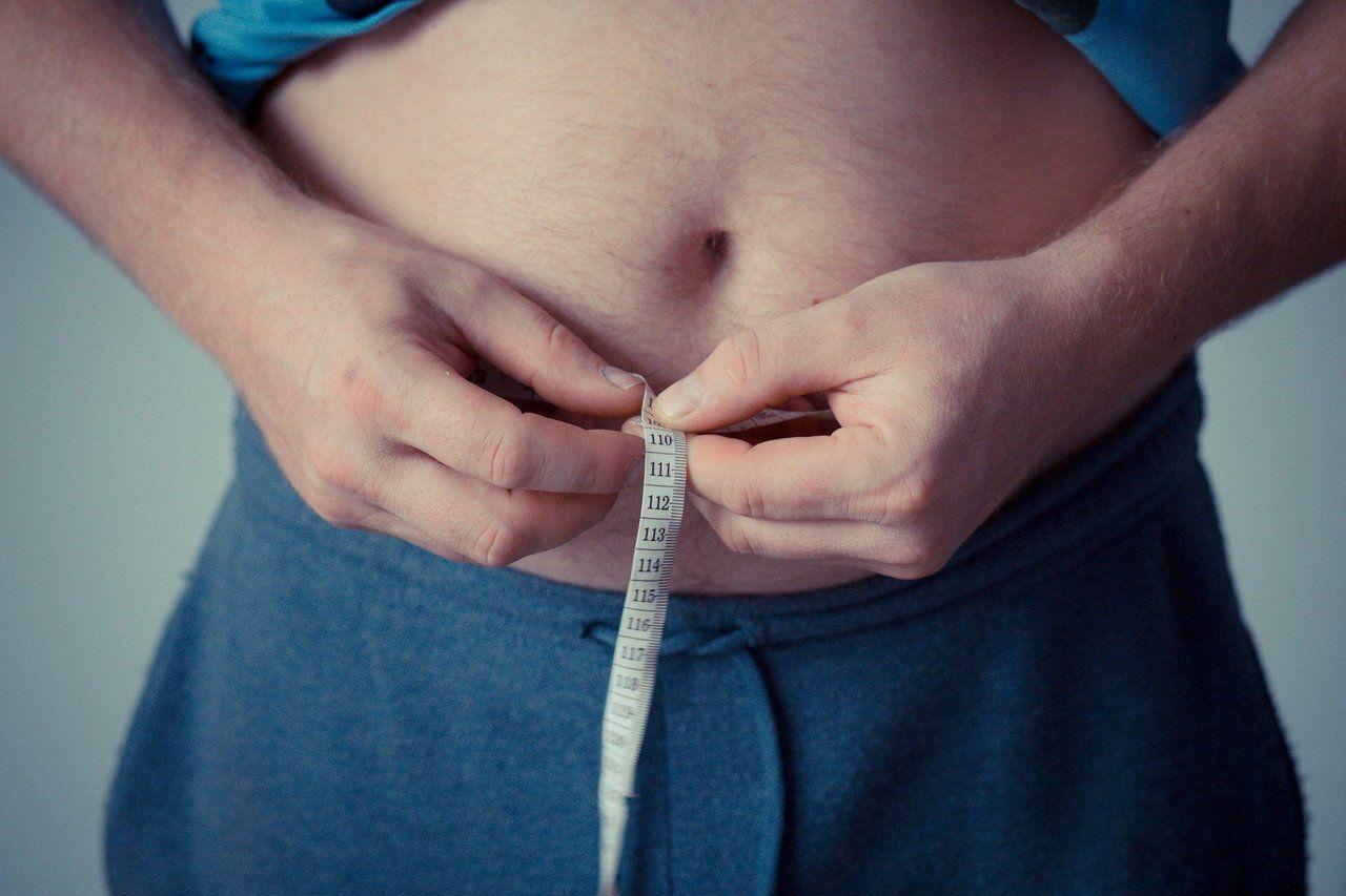 operacion de bypass gastrico